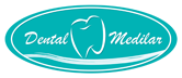 Dental Medilar