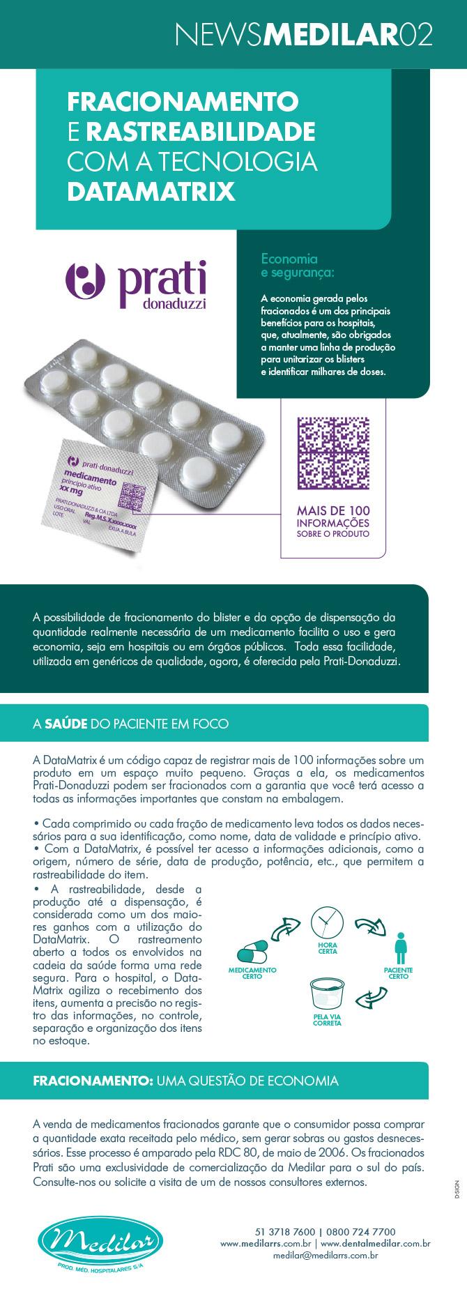 26322_art_news02_medicamentos_prati_donaduzzi-blog