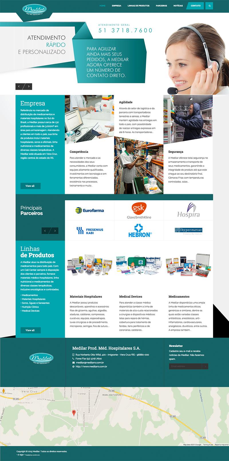 site_medilar