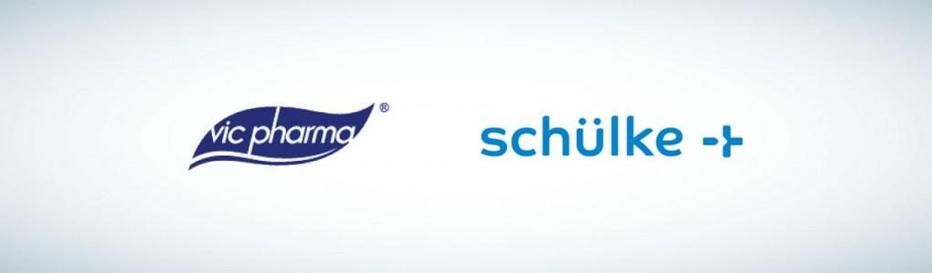 vic_pharma_schulke
