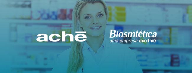 ache_parceria_blog